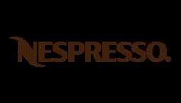 Nespresso.logo
