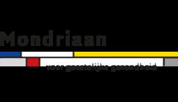 Mondriaan.logo