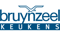 Bruynzeel Keukens.logo