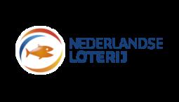Nederlandse Loterij.logo