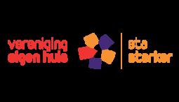 Vereniging Eigen Huis.logo